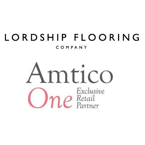Lordship-Flooring-Company-Amtico-partner