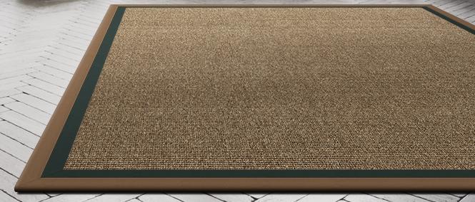 crucial_flooring_rug_1