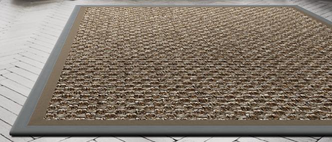crucial_flooring_rug_2