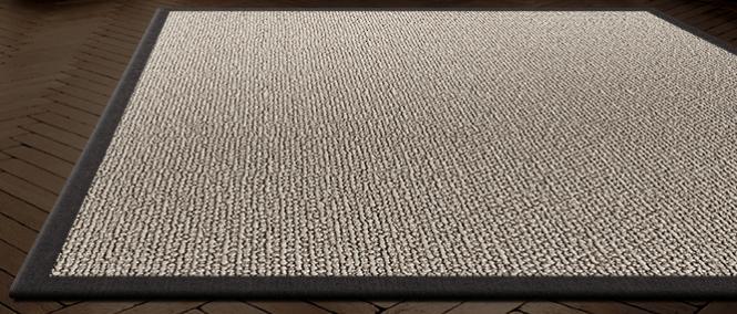 crucial_flooring_rug_3