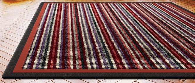 crucial_flooring_rug_4
