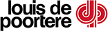 louisdepoortere-logo
