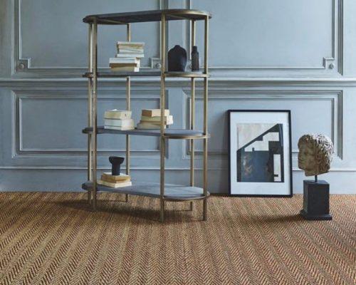 sisal-flooring