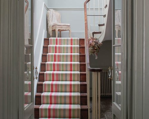 stairs-and-stair-runners
